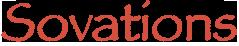 Sovations Logo